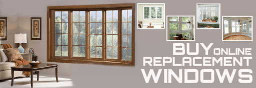 Window Replacement Will Increase the Value of Your Home After Remodeling