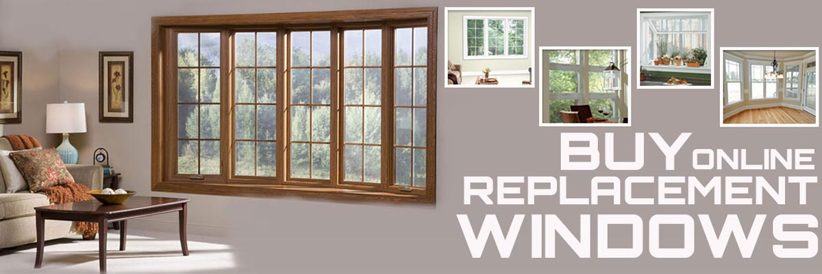 Window Replacement Will Increase the Value of Your Home after Replacement