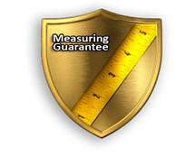 Measuring Guarantee