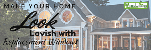Make Your Home Look Lavish With Replacement Windows _500_166