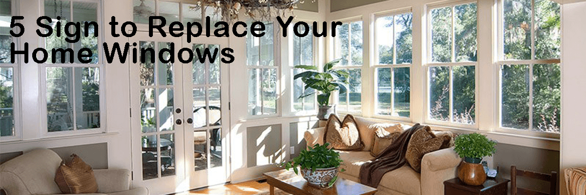 every homeowner will need to think of replacement windows at one time or another your house windows will eventually get old and you will have no option but - Replacement Windows Online