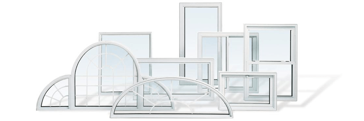 TOP 10 WINDOW STYLES TO GIVE AWESOME LOOK