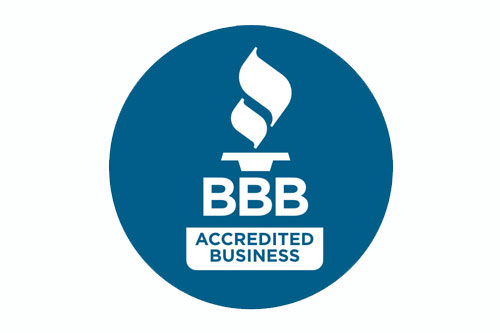 Chicago Better Business Bureau