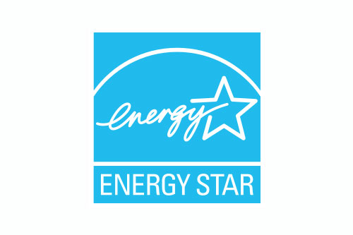 Energy Star Retailer Partner
