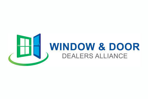 Window & Door Dealers Alliance