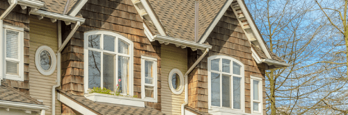 How Replacement Windows Add Importance to Your Home?
