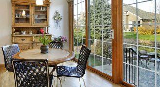 http://upvc-sliding-doors-and-windows-india.blogspot.com/2014/07/make-your-home-beautiful-with-upvc.html